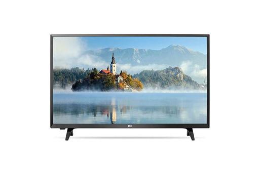 Imagen de Televisor LG 32LJ500B