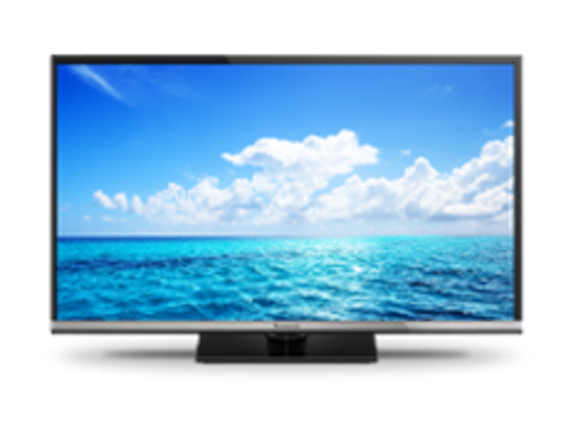Imagen de Televisor Panasonic TC-32AS600L