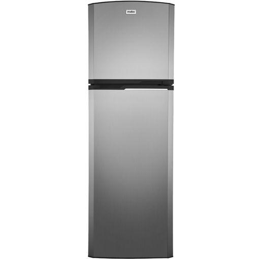 Imagen de Refrigerador Mabe RMA1025VMXE0