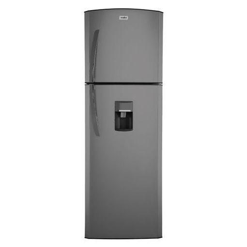 Imagen de Refrigerador Mabe RMA1130JMFE0