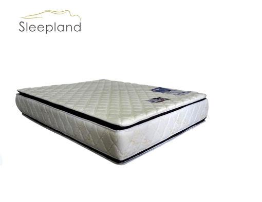 Imagen de Seleccione su colchón SleepLand