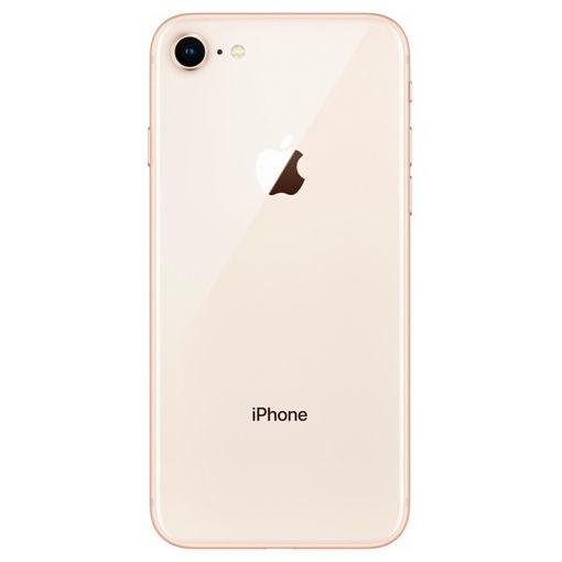 Imagen de Celular iPhone 8 Gold