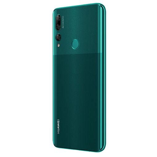 Imagen de Celular Huawei Y9 Prime Verde