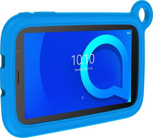 Imagen de Tableta Alcatel 1T Kids