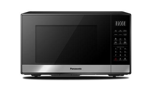 Imagen de Horno Microondas Panasonic NN-SB428S