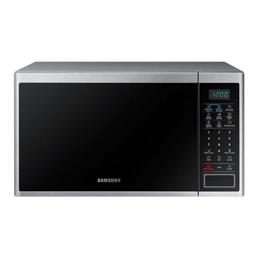 Imagen de Horno Microondas Samsung H-MS32J5133AT