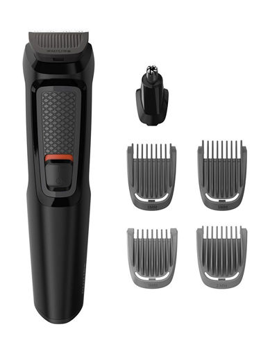 Imagen de Trimmer Philips All in One MG3710