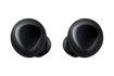 Imagen de Audifonos Samsung Buds Black SM-R170NZKA