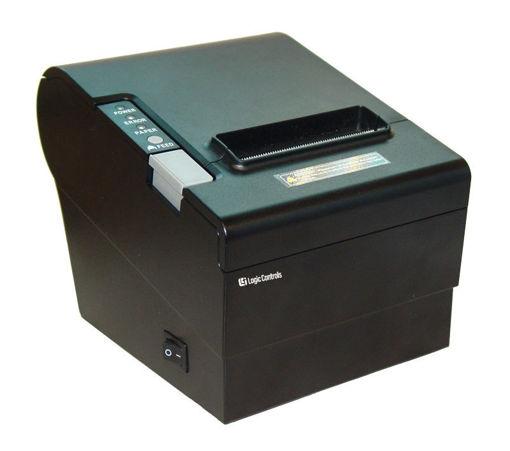 Imagen de Impresora Bematech Termica USB LR2000