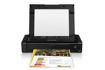Imagen de Impresora Epson Ina. portatil WF-100