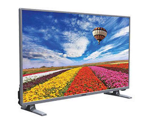 Imagen de Televisor Telstar TTL024430KK