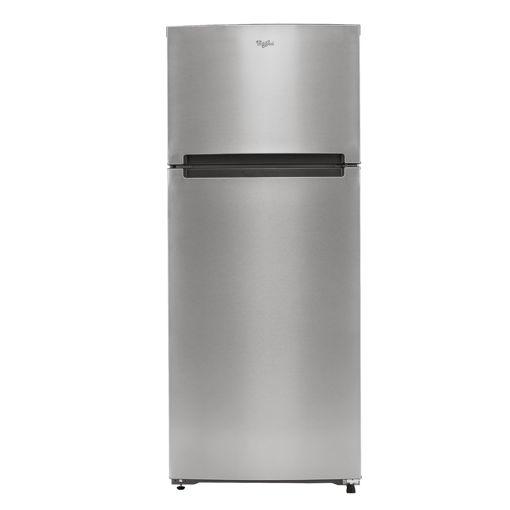 Imagen de Refrigerador Whirlpool WT1818A