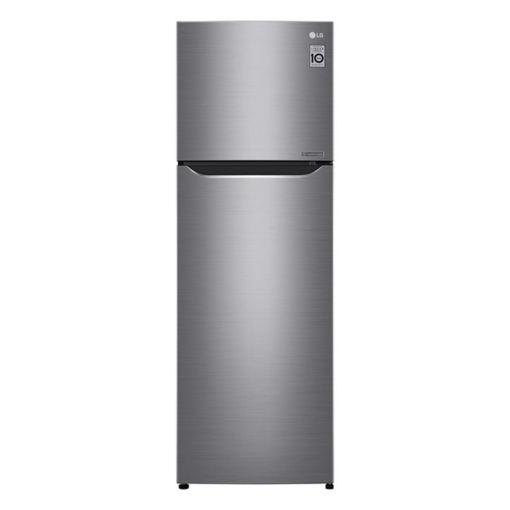 Imagen de Refrigerador LG GT29BDC