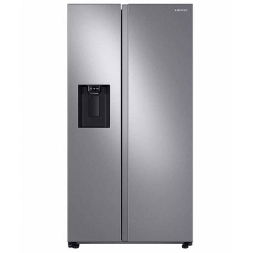 Imagen de Refrigerador Samsung RS22T5200S9AP