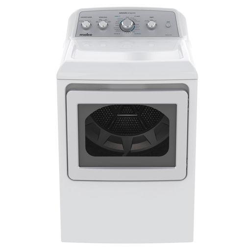 Imagen de Secadora de ropa Mabe SMG47N8MSBAB0