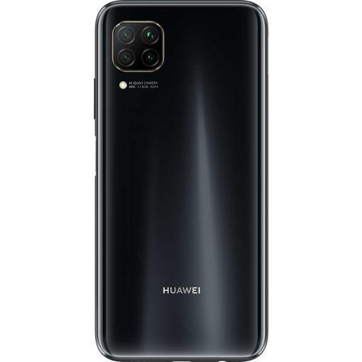 Imagen de Celular Huawei P40 Lite