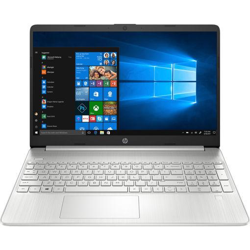 Imagen de Computadora Laptop HP 15-DY0014LA
