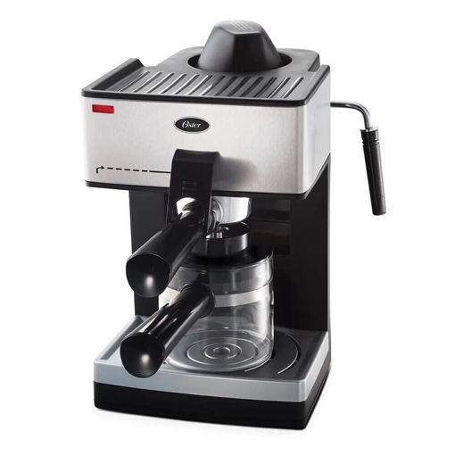 Imagen de Coffee Maker Oster 3299