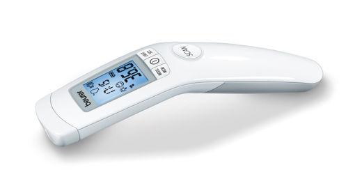 Imagen de Termometro Beurer FT90 sin contacto