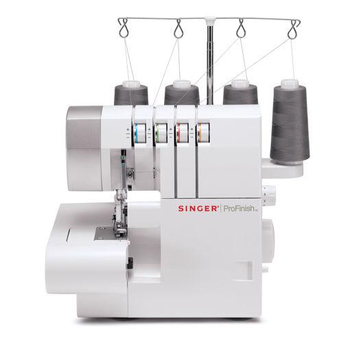 Imagen de Máquina de coser Singer 14SH754
