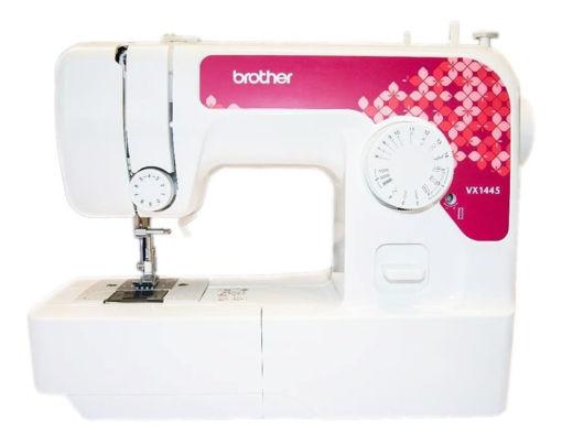 Imagen de Máquina de coser Brother VX1445
