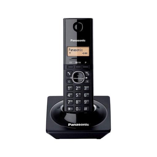 Imagen de Teléfono Panasonic KX-TG1711LAB