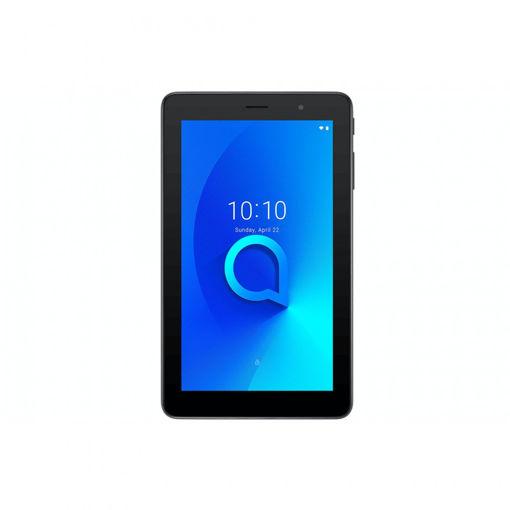 Imagen de Tableta Alcatel 9009A