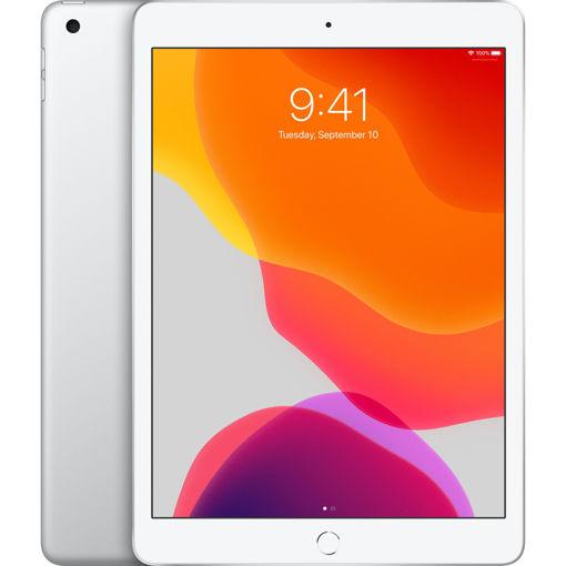Imagen de Tableta iPad A2197