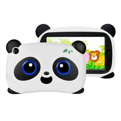 Imagen de Tableta Maxwest Panda 7