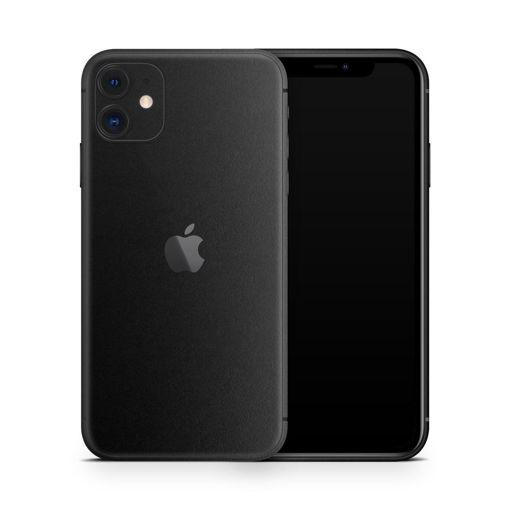 Imagen de Celular iPhone XI A2111