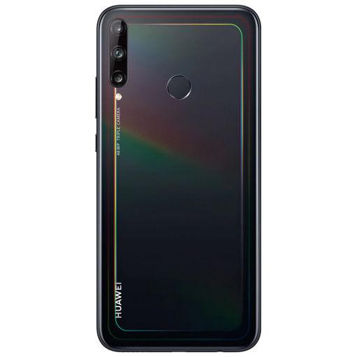 Imagen de Celular Huawei Y7P negro Onix