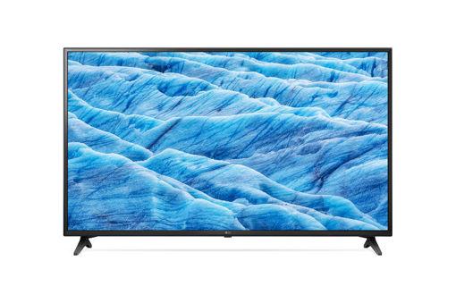 "Imagen de Televisor LG 55UM7100PSA 55"" Smart 4K LED"
