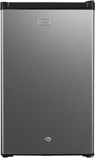 Imagen de Refrigerador Oster OS-MB129BV Gris