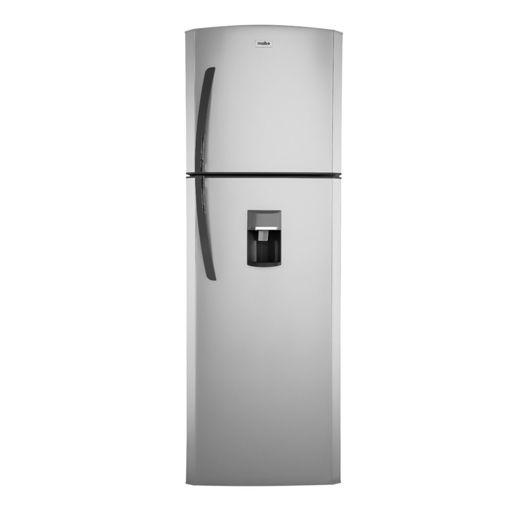 Imagen de Refrigerador Mabe RMA1130JMFS0