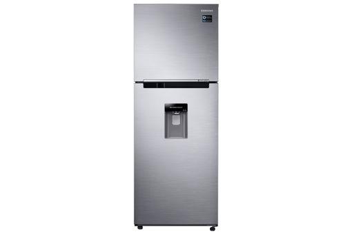 Imagen de Refrigerador Samsung RT29K5730S8