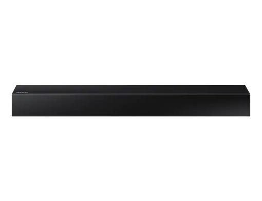 Imagen de Soundbar Samsung HW-N300/ZP