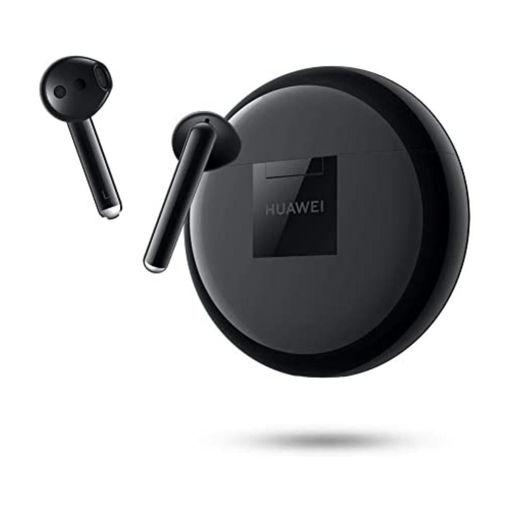 Imagen de Audifonos Huawei Freebuds 3 Carbon Black