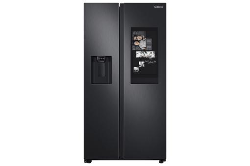 Imagen de Refrigerador Samsung Family Hub RS27T5561B1