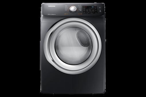 Imagen de Secadora de ropa Samsung DVG45N5300V