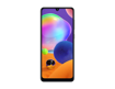 Imagen de Celular Samsung Galaxy A31 Negro SM-A315G