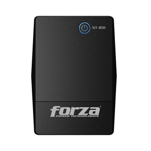 Imagen de Ups Forza NT-1011