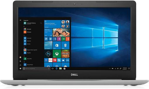 Imagen de Computadora Laptop Dell 5575 R5-2500U/8G/1T/W10