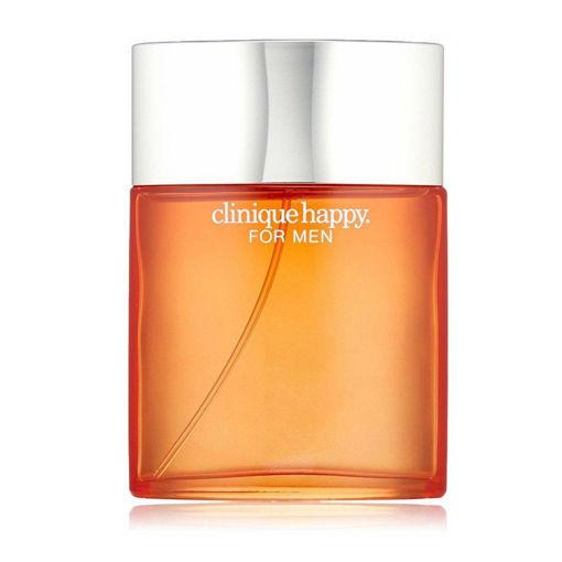 Imagen de Perfume Happy Clinic Hombre