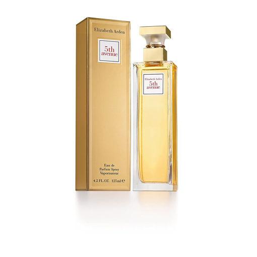 Imagen de Perfume 5th Avenue Elizabeth Arden Mujer