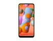 Imagen de Celular Samsung Galaxy A11 Blanco A115