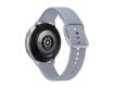 Imagen de SmartWatch Samsung Active 2 Plateado R820NZS