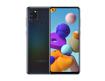 Imagen de Celular Samsung Galaxy A21S Negro