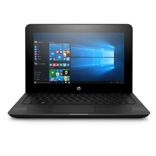 Imagen de Computadora Laptop HP X360 11-AB102LA