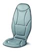 Imagen de Masajeador para silla Beurer MG155