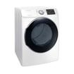 Imagen de Secadora de ropa Samsung DV22M5500PW